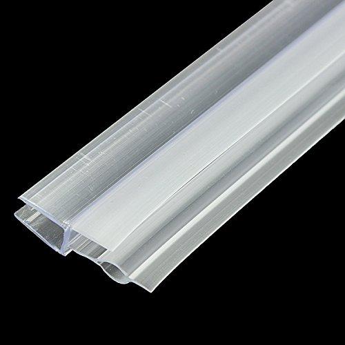 glasdicke-4-6mm-dichtungsstreifen-fr-badezimmer-mit-dusche-bildschirm