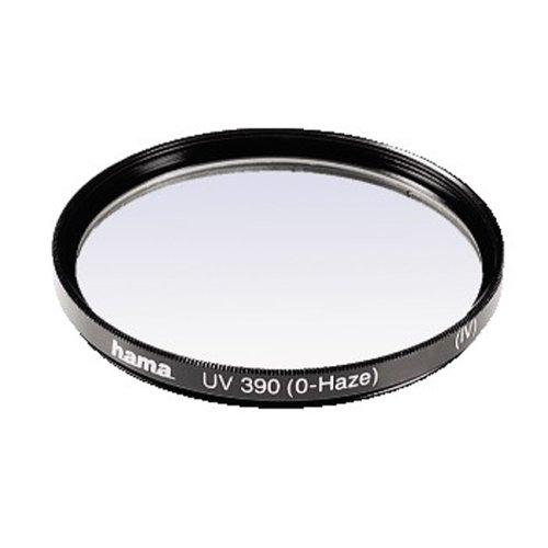Hama UV Filter, coated, 67mm