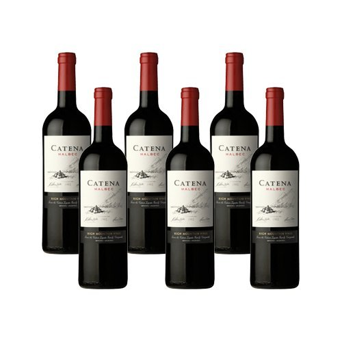 catena-red-wine-malbec-2011-700-ml-case-of-6