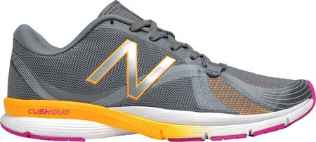 New Balance WX88 Large Synthétique Baskets Gi