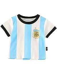 Fairy Baby Camisa - para bebé Niño 26686ffe675f0