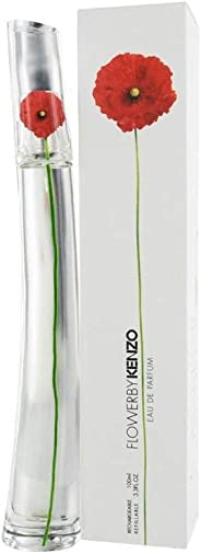 Flower By Kenzo Ken-1033 For Women (Eau De Parfum, 100 ML)