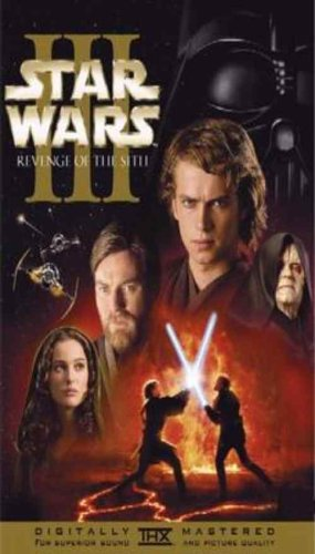 star-wars-episode-iii-revenge-of-the-sith-vhs-2005