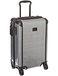Tumi Koffer Handgepäck