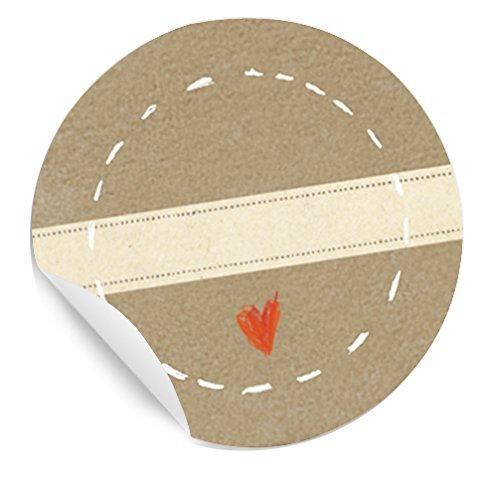 Etiketten,Sticker,Gewürze,Geschenk,Gläser