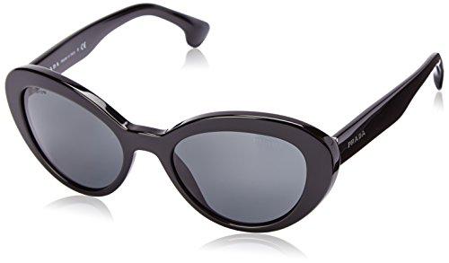 prada-15qs-gafas-de-sol-mujer