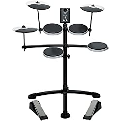 Roland TD-1K Compact V-Drums Electronic Drum Kit