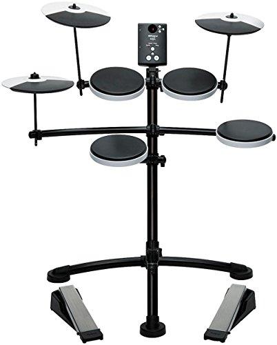 Roland td-1K Compact V-Drums elektronisches Drum Kit (Roland-drum-kit)
