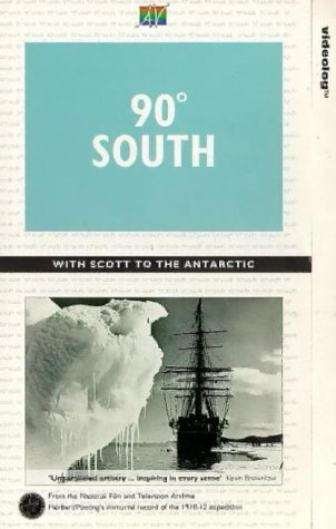 90-degrees-south-with-scott-to-the-antarctic-vhs