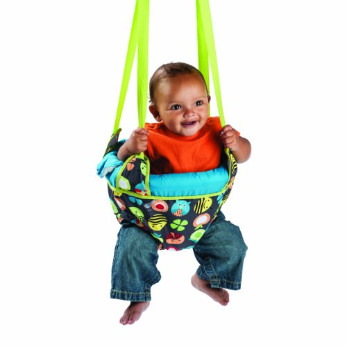 evenflo-exersaucer-door-jumper-bumbly