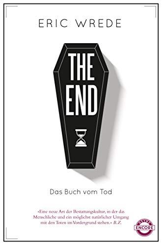 The End: Das Buch vom Tod