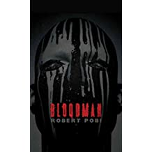 [(Bloodman)] [By (author) Robert Pobi] published on (May, 2012)