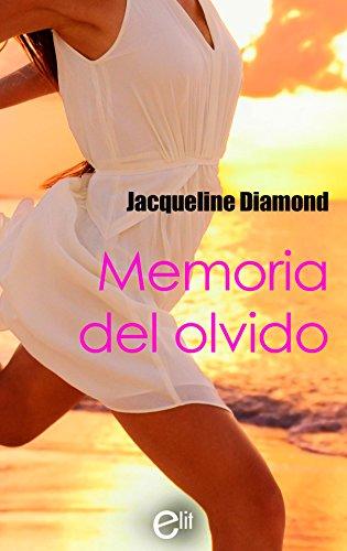 Memoria del olvido - Jacqueline Diamond (Rom) 41A8F%2B7qZxL