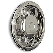 Tapacubos 22,5 pulgadas – Llanta – Revestimiento – para camiones ...