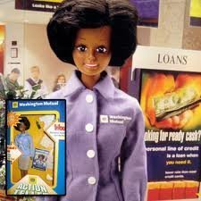 washington-mutual-wamu-action-teller-african-american-female-doll-limited-edition-collectible-by-was
