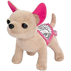 Chi Chi Love - Peluche Color me mine (Simba 5895299)