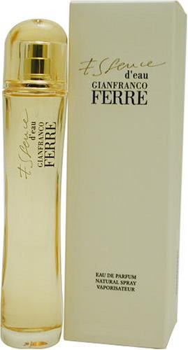ferre-essence-deau-edp-40-ml-vapo
