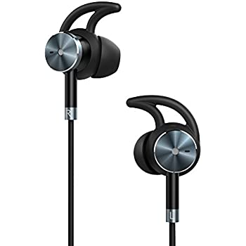 bose earphones noise cancelling. active noise cancelling headphones in ear earphones (wired earphones, cancellation, 15 hours playtime, aluminum alloy construction, gold-plated jack, bose e