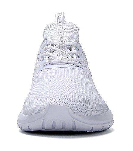 Sneakers Scarpe Sneakers Scarpe Sneakers Scarpe Sneakers Scarpe Sneakers Scarpe Leggere Bianche
