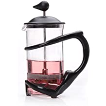 Amazon.es: filtro cafetera express saeco