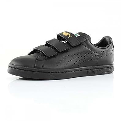 Puma Court Star Velcro 35772301, Baskets Mode Homme - EU 42
