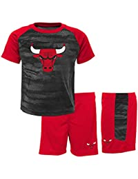 Amazon.it  chicago bulls bambino - Includi non disponibili ... c571544920be