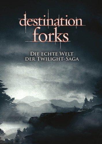 destination-forks-die-echte-welt-der-twilight-saga