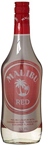 malibu-red-likor-1-x-07-l
