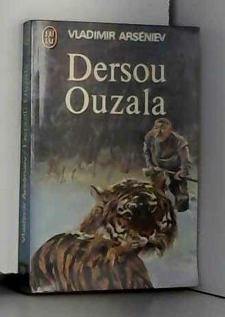 Dersou Ouzala [Pdf/ePub] eBook