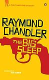 The Big Sleep (Philip Marlowe Series)