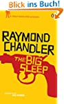 The Big Sleep (Phillip Marlowe, Band 1)