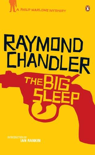 the-big-sleep-philip-marlowe-series-book-1