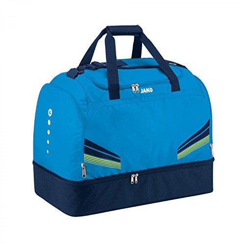jako-sporttasche-pro-mit-bodenfach-blau-marine-citro-50-x-30-x-38-cm-57-liter-55246