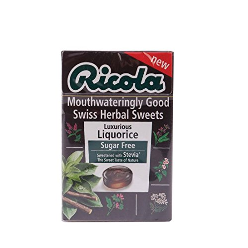 ricola-liquorice-sugar-free-20-x-45g
