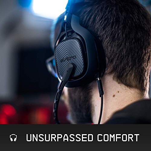 Zoom IMG-3 astro gaming a40 tr x