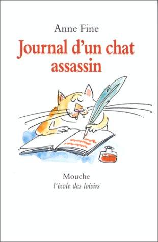 """<a href=""""/node/38"""">Journal d'un chat assassin</a>"""