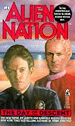 The Day of Descent (Alien nation)