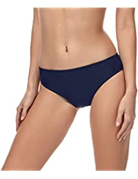 Merry Style Bragas Braguitas de Bikini Parte de Abajo Bikini Trajes de Baño Mujer MSVR1