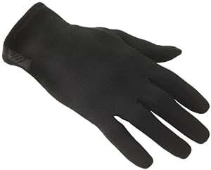 Helly Hansen Lifa Glove Liner - Black Medium