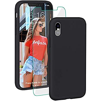 jabson iphone xs case