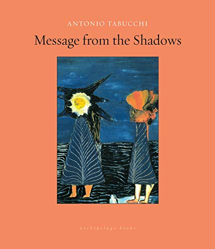 Message from the Shadows: Selected Stories (English Edition)