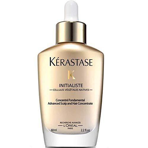 Kerastase Initialiste 60 ml Haar-Serum für kräftiges & brillantes Haar