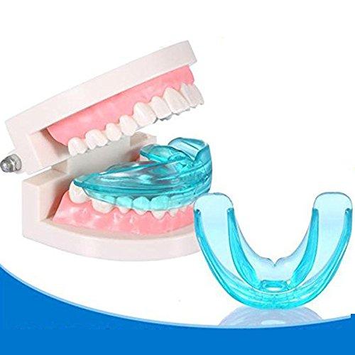 KaLaiXing® Orthodontic Retainer....