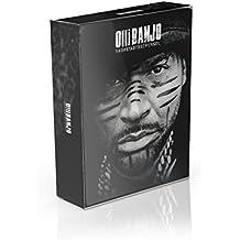 Großstadtdschungel (Limited Fan Box)