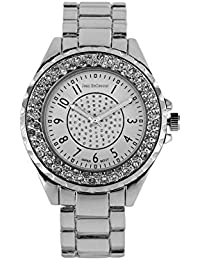 Reloj Jean Bellecour para Unisex A0267-11