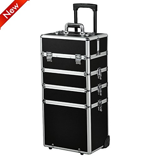 popamazing-4-in-1-large-aluminium-beauty-trolley-vanity-case-make-up-cosmetic-box-bag-hairdressing-n