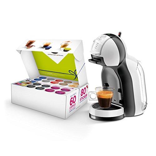 nescafe-dolce-gusto-mini-me-edg305-confezione-speciale-san-valentino-macchina-per-caffe-espresso-e-a