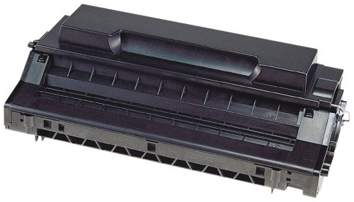 Preisvergleich Produktbild Samsung SF-6800D6/ELS Toner, 6.000 Seiten, schwarz
