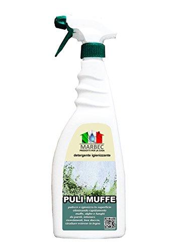 marbec-puli-muffe-750ml-dtergente-iginizzante-per-la-rimozione-delle-muffe