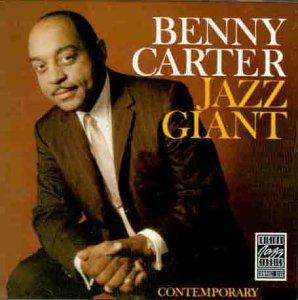 jazz-giant